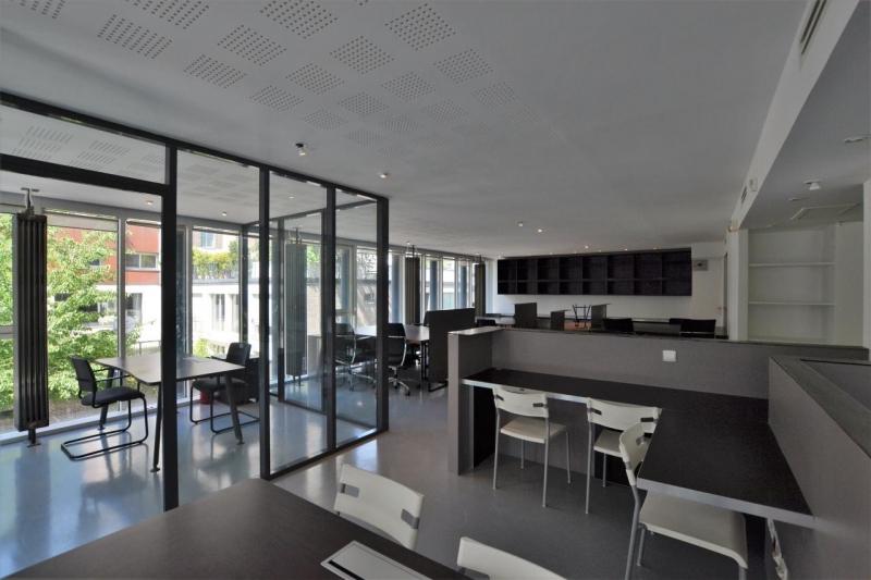 bureaux a vendre vente bureaux la madeleine 59110 156m2 vente bureaux boulogne billancourt. Black Bedroom Furniture Sets. Home Design Ideas