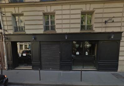 Location pure, Rue de Richelieu