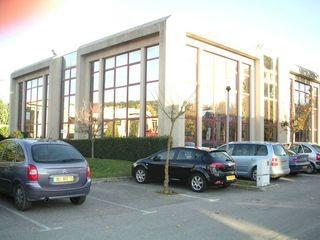 Bureaux à louer à Meyreuil - Photo 1