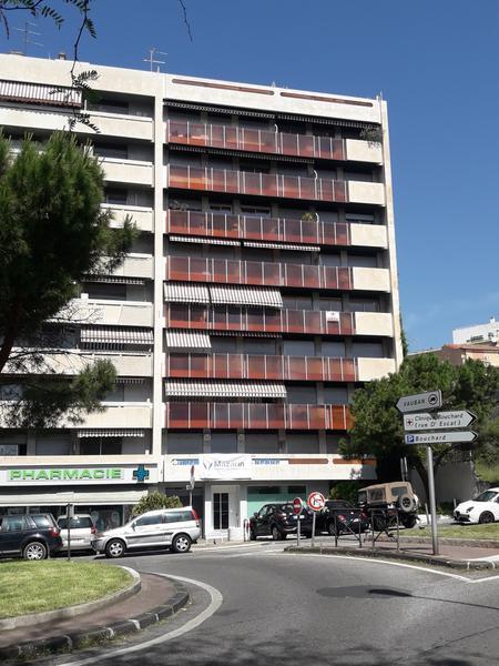 Bureaux à vendre ou à louer  - 13006 Marseille - Photo 1