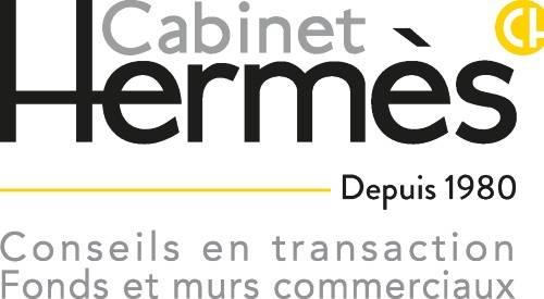 Bureaux Entrepôts CHATILLON 69380