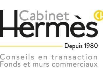 Bureaux Entrepôts MEYZIEU 69330