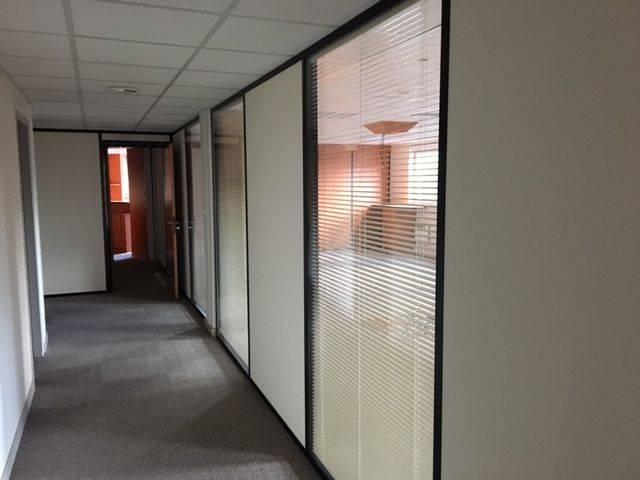 Bureaux LYON 69003  - Photo 1