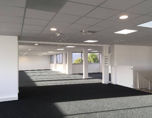 Location bureaux fresnes m evolis location bureaux fresnes