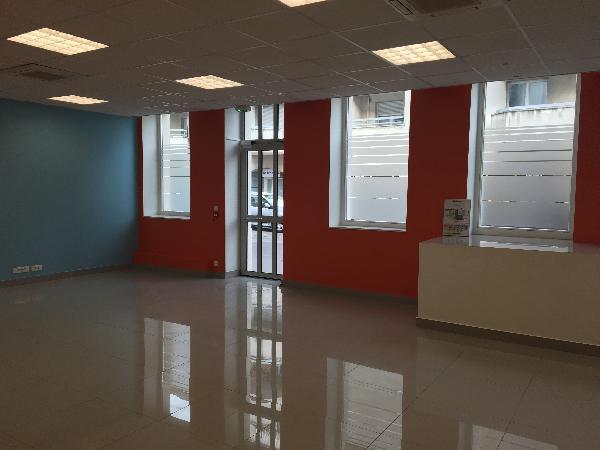 Location bureaux noisy le grand m² u bureauxlocaux