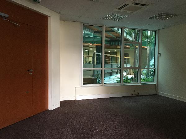 Location bureaux torcy 77200 275m² u2013 bureauxlocaux.com