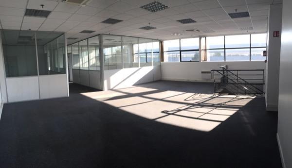 Coworking rambouillet bureaux à partager et centre d affaires à