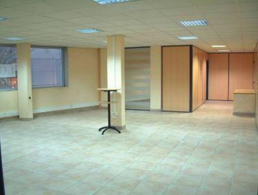 Bureau 120m² - Photo 1