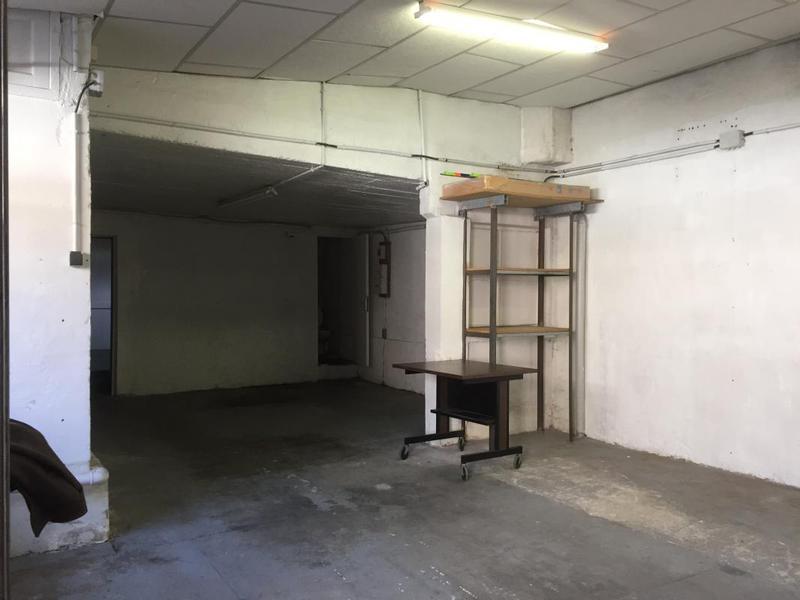 Atelier 70m² - Photo 1