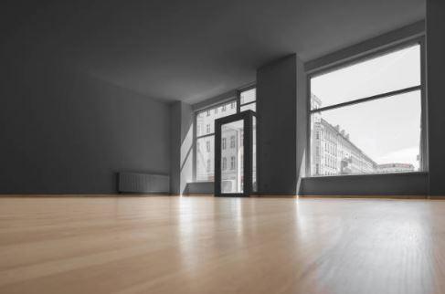 Entrepôt 4160m² - Photo 1