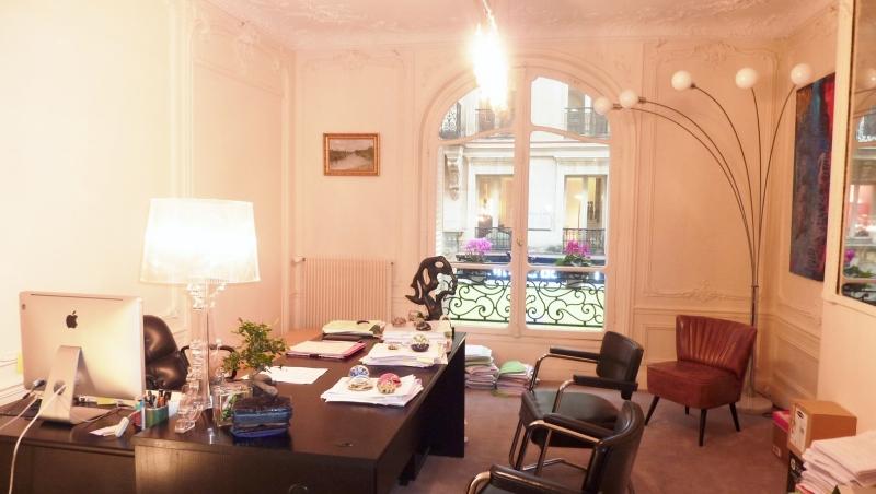 achat bureaux paris saint lazare vente bureau paris saint lazare. Black Bedroom Furniture Sets. Home Design Ideas