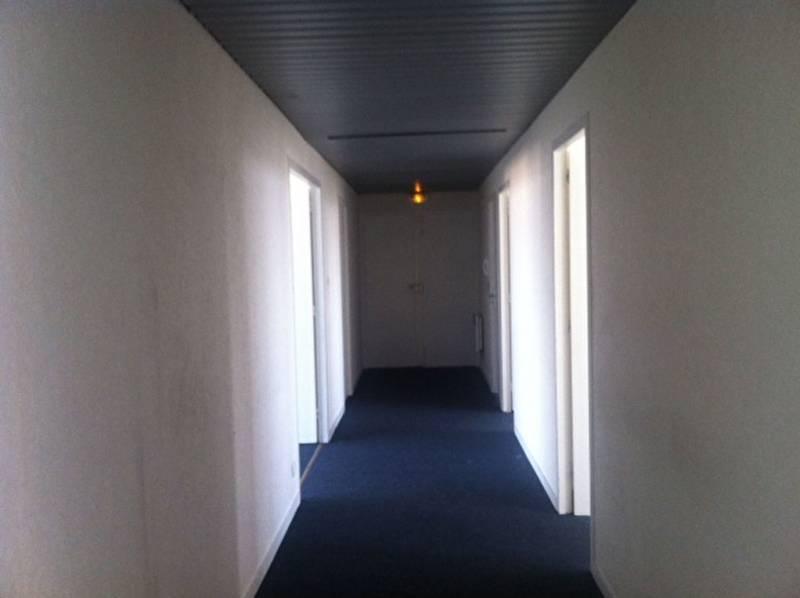 location bureaux bordeaux 33300 360m2. Black Bedroom Furniture Sets. Home Design Ideas