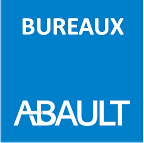 Bureaux MONTPELLIER - Photo 1