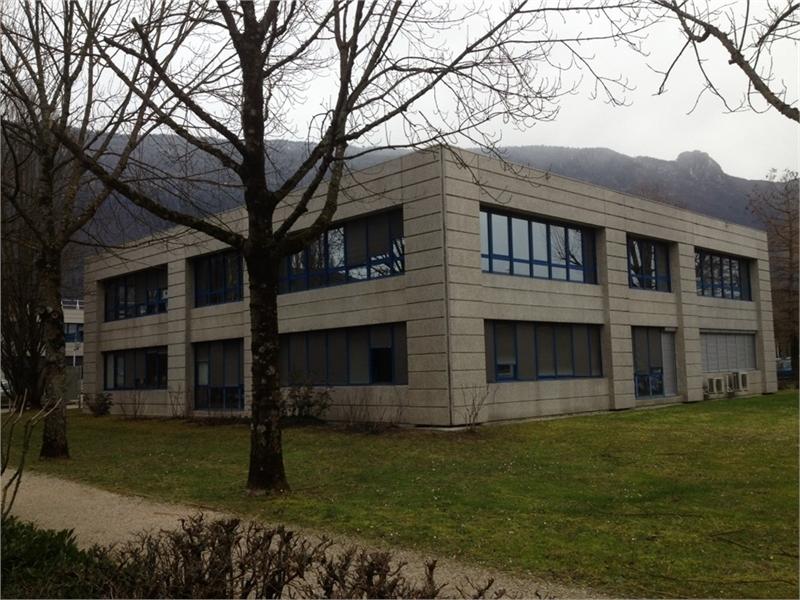 Appartement en location LE BOURGET DU LAC - FNAIM Savoie