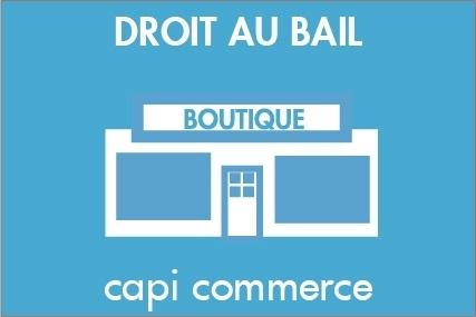 Commerces Lyon 8eme Arrondissement 69008