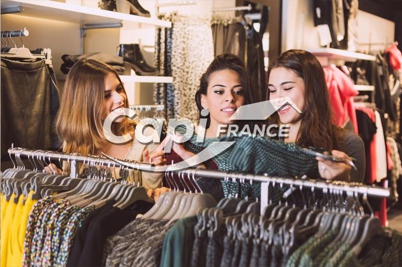 Commerces Orleans 45000