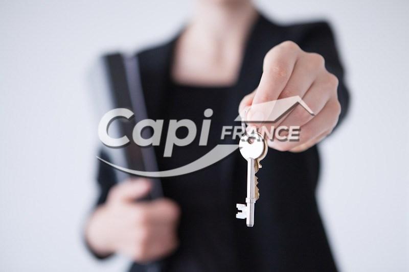 Commerces Paris 17Eme Arrondissement 75017