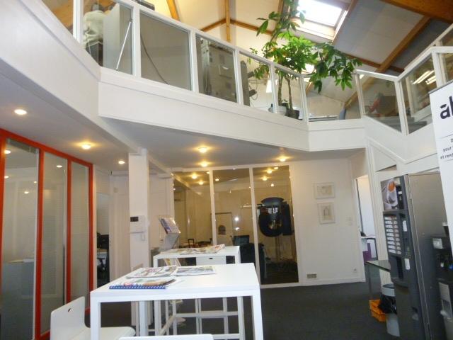location bureaux angers 49000 216m2. Black Bedroom Furniture Sets. Home Design Ideas