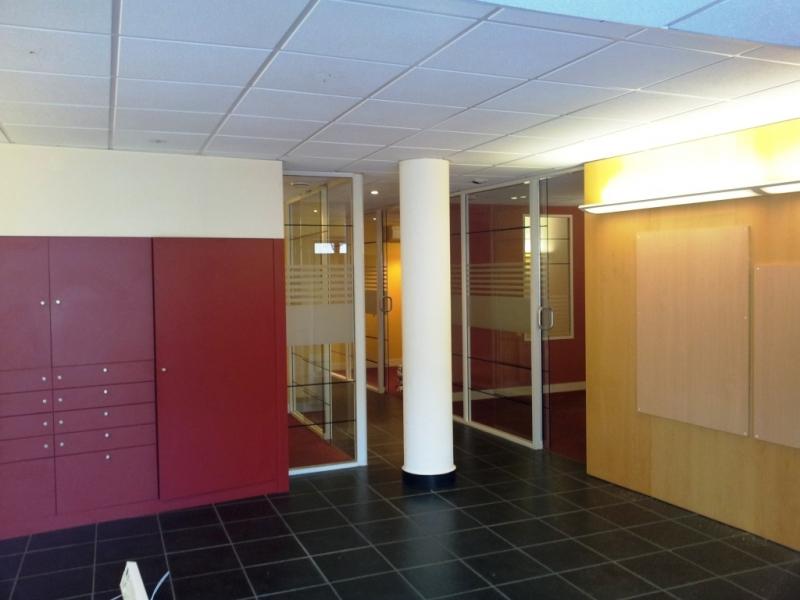location bureaux nantes 44100 130m2. Black Bedroom Furniture Sets. Home Design Ideas