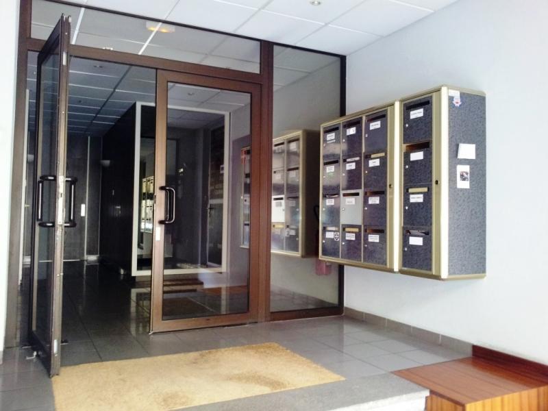 vente bureaux nantes 44100 311m2. Black Bedroom Furniture Sets. Home Design Ideas