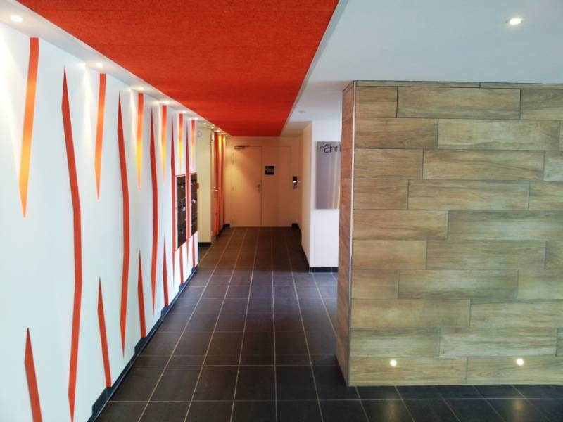 location bureaux nantes 44200 141m2. Black Bedroom Furniture Sets. Home Design Ideas