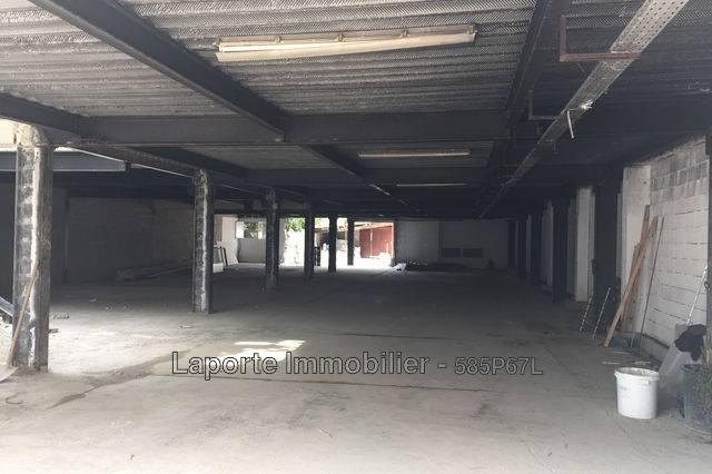 location commerces antibes 06600 545m2. Black Bedroom Furniture Sets. Home Design Ideas