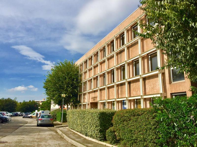 Location Bureau Aix En Provence 13100 509m Bureauxlocaux Com