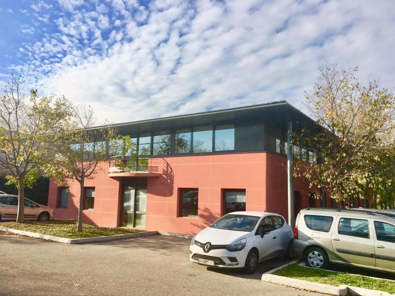 Location Bureaux Aix En Provence 13290 - Photo 1
