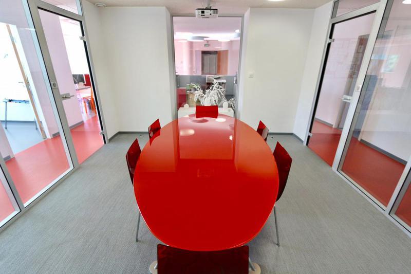 Location Bureau Aix En Provence 13290 - Photo 1