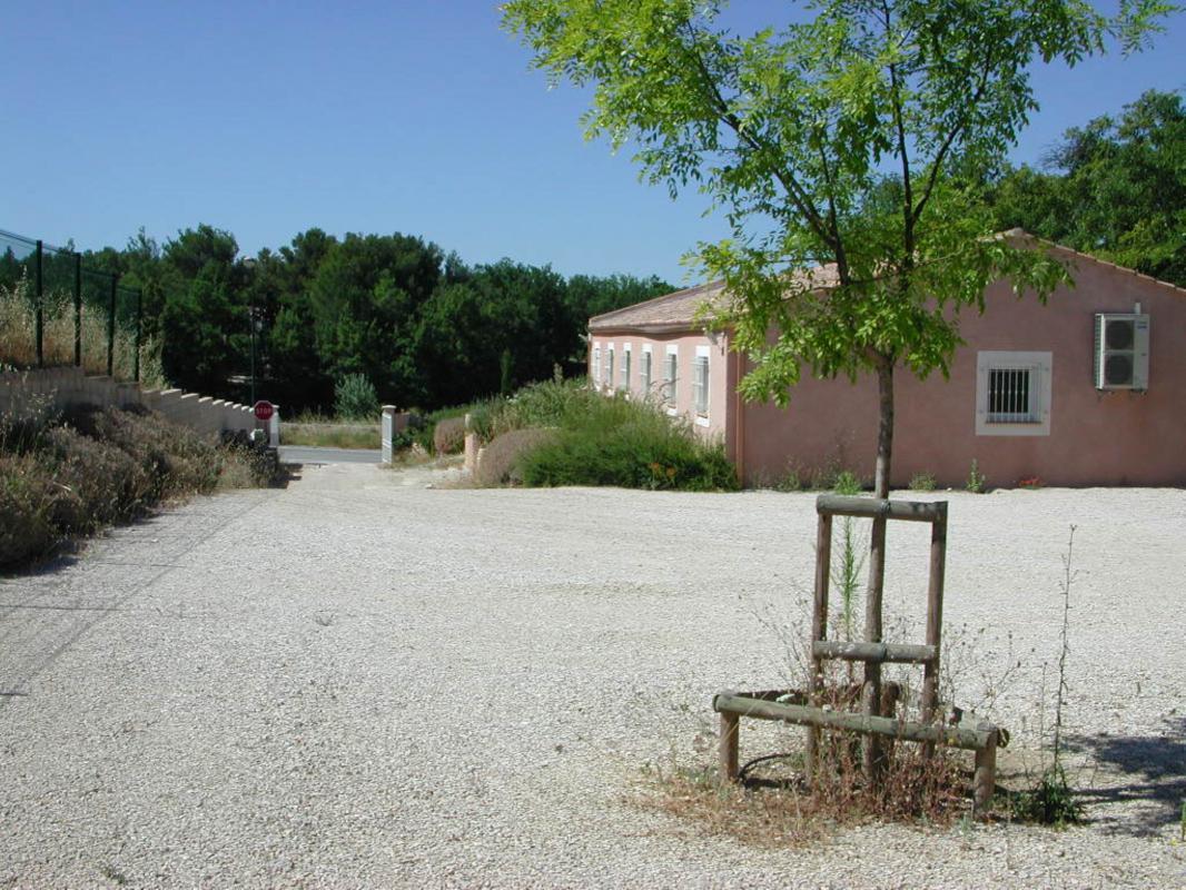 Location Bureaux Saint Cannat 13760 - Photo 1