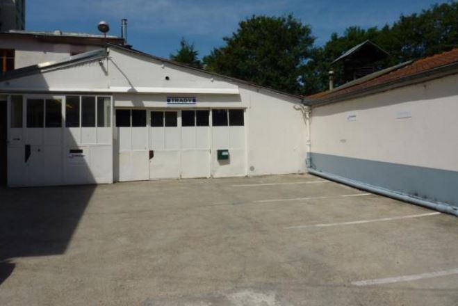 Location Bureaux Meudon 92190 - Photo 1