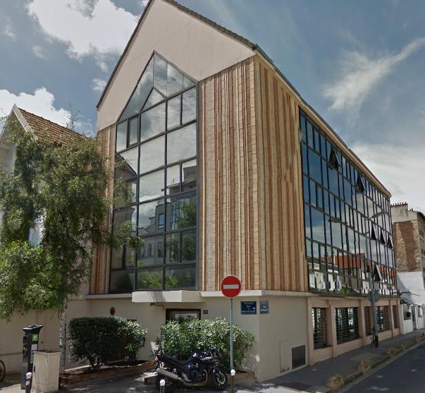 Location bureaux boulogne billancourt 92100 120m2 id - Location bureaux boulogne billancourt ...