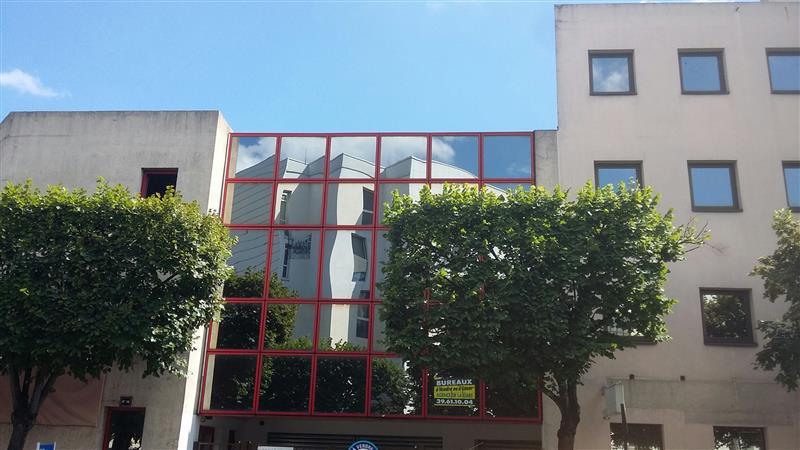 Vente Bureau Argenteuil 95100 - Photo 1