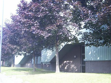 Location Locaux d'activités Sartrouville 78500 - Photo 1