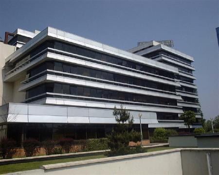 Vente Bureau Cergy 95000 - Photo 1