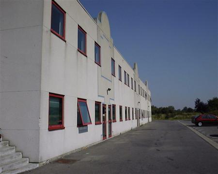 Vente Bureaux Eragny 95610 - Photo 1