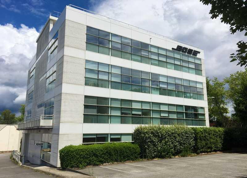 Location Bureau Saint Germain En Laye 78100 1 470m Bureauxlocaux Com