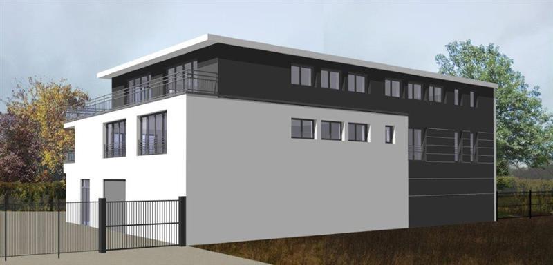 vente bureaux orgeval 78630 250m2. Black Bedroom Furniture Sets. Home Design Ideas
