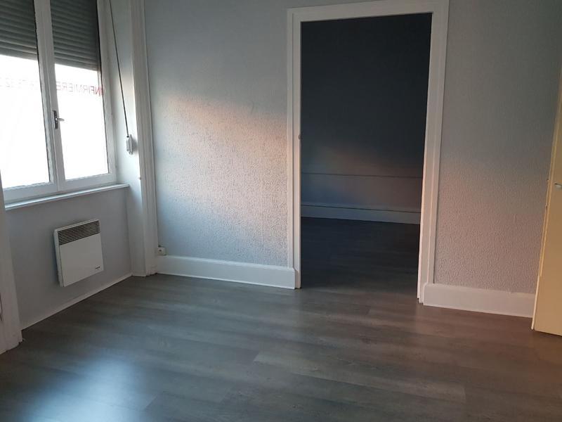 Bureaux de 53 m² - Valmy - Photo 1
