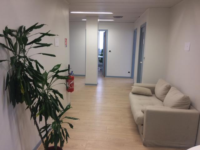 Location Bureau Lyon 9 69009 195m Bureauxlocaux Com