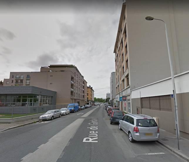 Vente - Commerces - Murs occupés - Photo 1