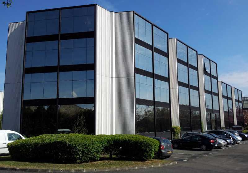 Vente Bureaux Argenteuil 95100 - Photo 1