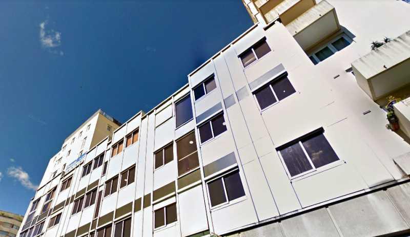 Vente Bureaux Suresnes 92150 - Photo 1