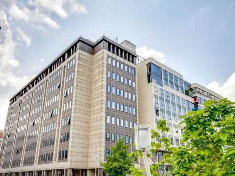 Location bureau nanterre 92000 2 171m² u2013 bureauxlocaux.com