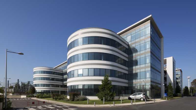 Location bureaux nanterre 92000 1 101m² u2013 bureauxlocaux.com