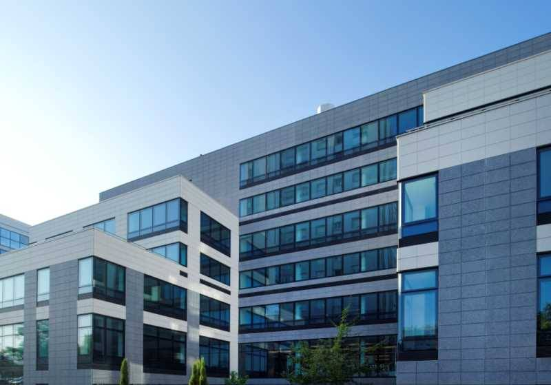 Location bureaux Nanterre 92000
