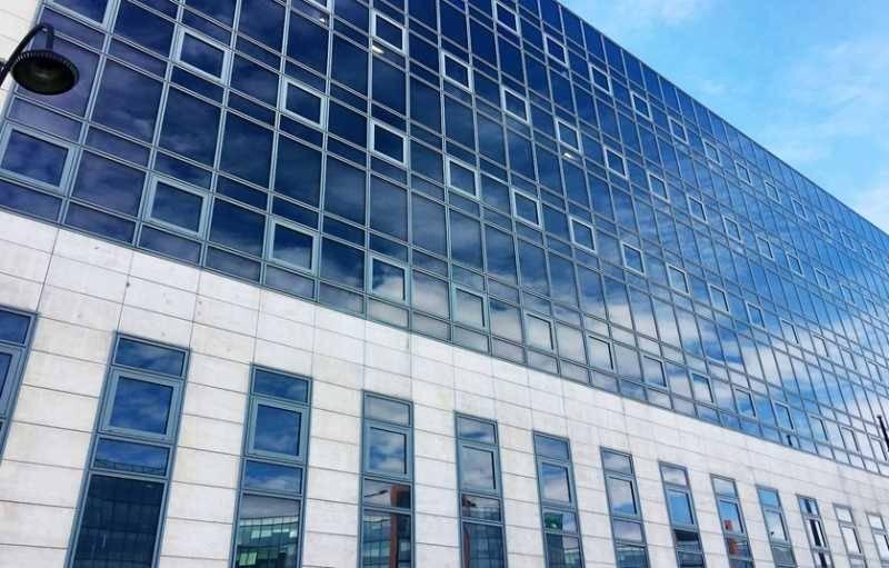 Location bureaux rueil malmaison 92500 1 038m2 - Location meublee rueil malmaison ...