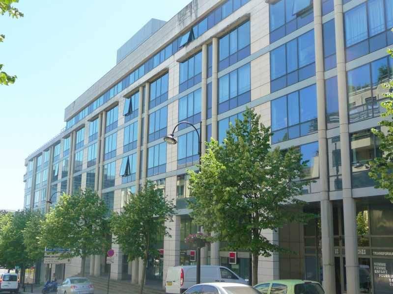 Location bureaux rueil malmaison 92500 490m2 - Location meublee rueil malmaison ...