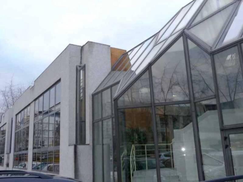 Location bureaux saint germain en laye 78100 27m2 - Bureau de change st germain en laye ...