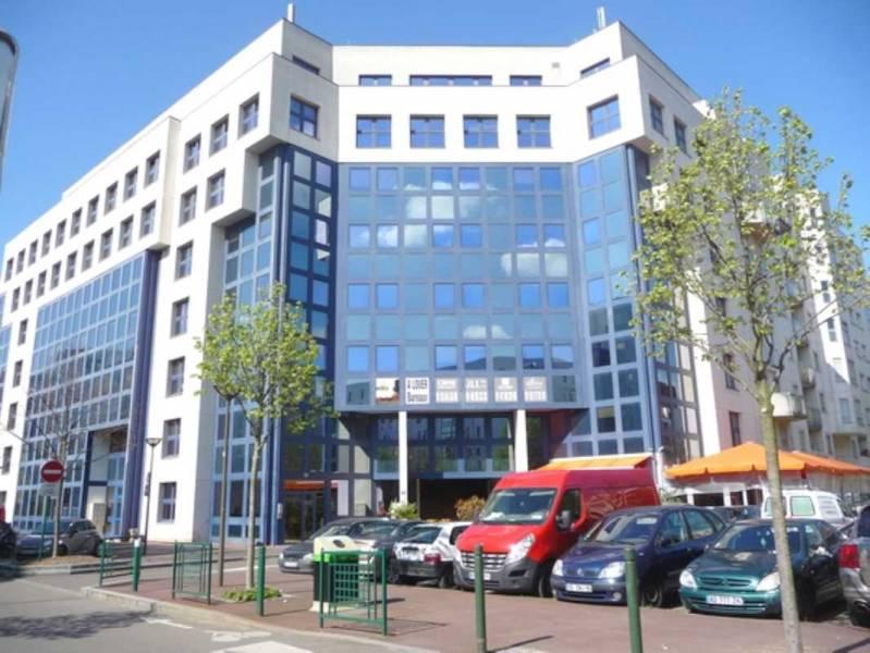 Location bureaux Suresnes 92150